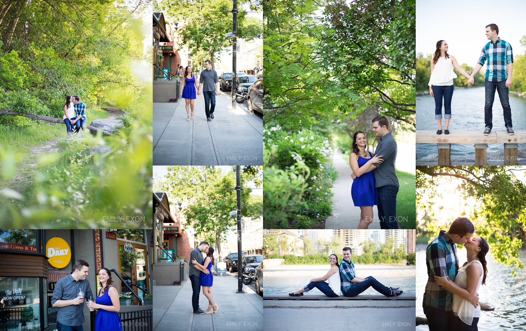 Calgary Wedding Photographer - Emily Exon_2470