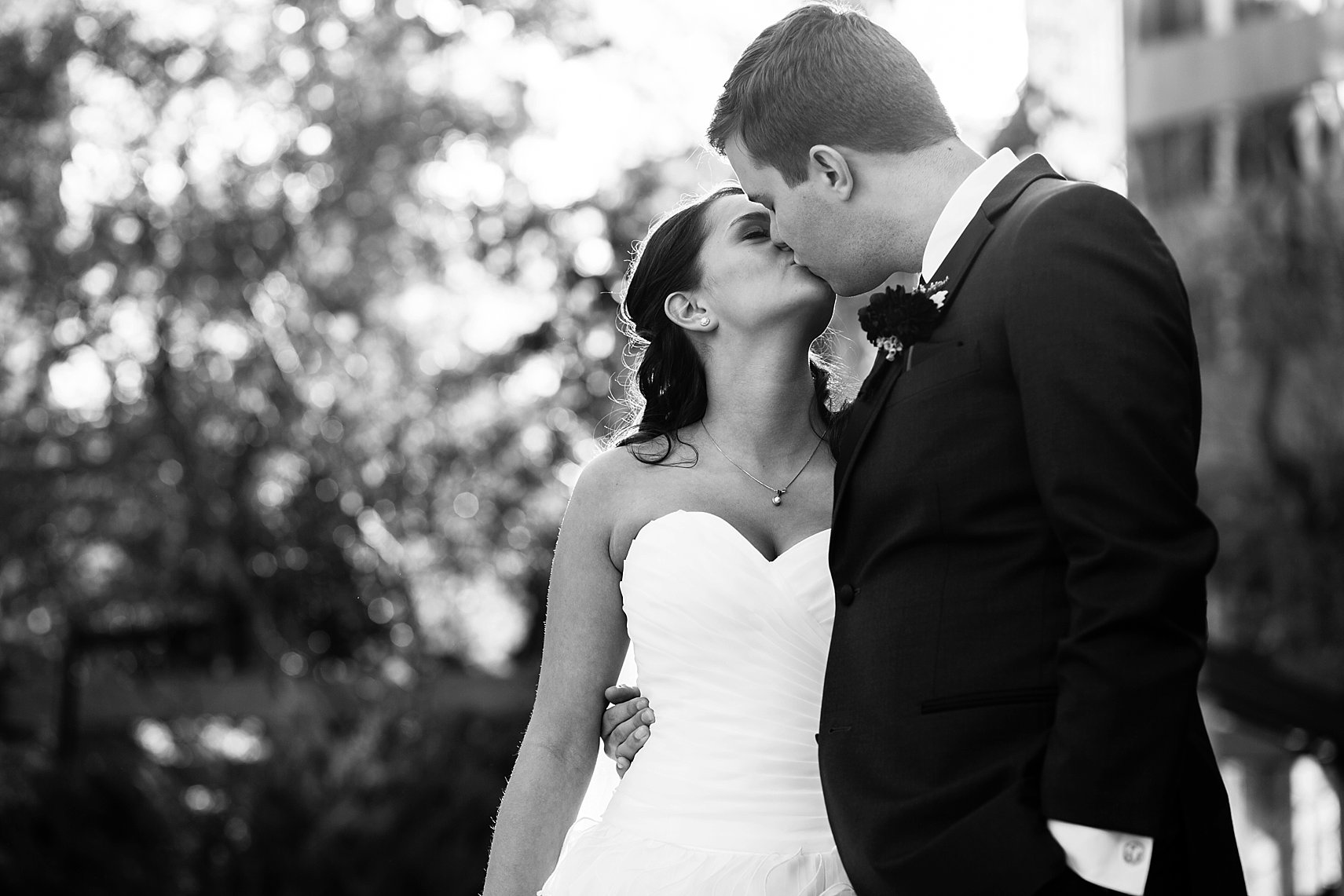 Calgary Wedding Photographer - Emily Exon_4898