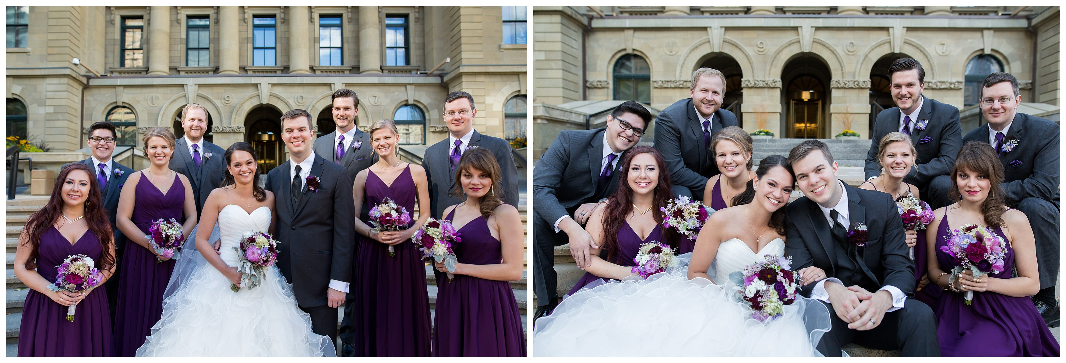 Calgary Wedding Photographer - Emily Exon_4899