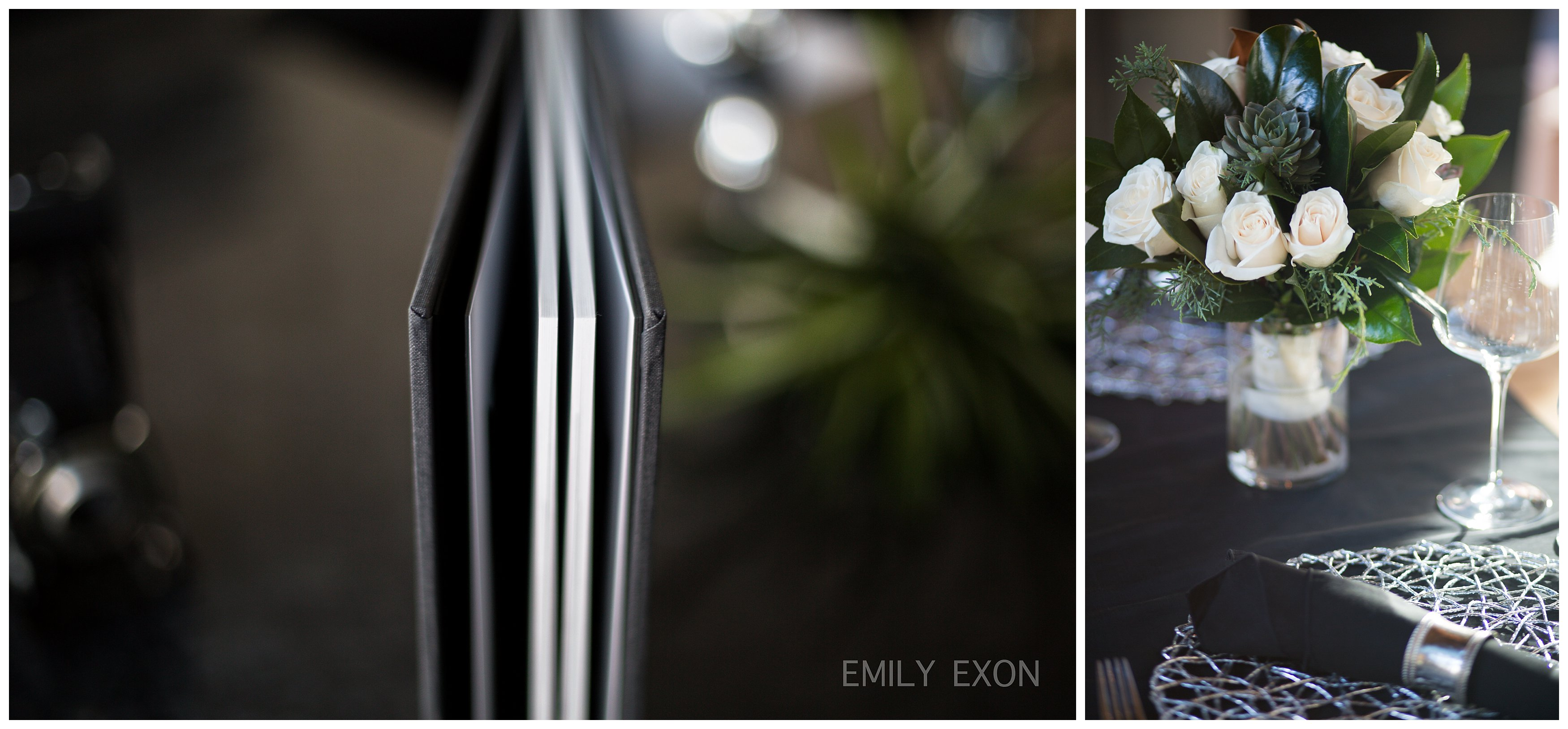 calgary-wedding-photographer-emily-exon_4816
