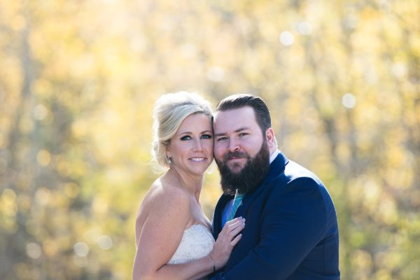 Kyla + Kyle's Azuridge Estate Hotel Wedding Sneak Peek